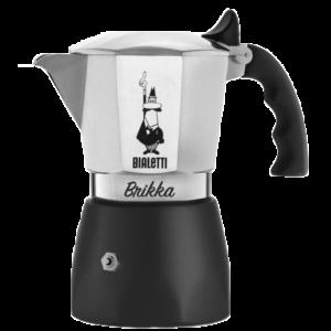 kotyogós kávéfőző 2 személyes