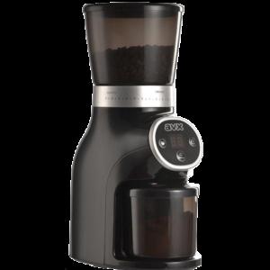 elektromos kávédaráló