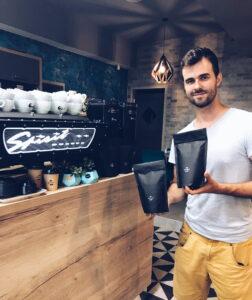 Maran Coffee