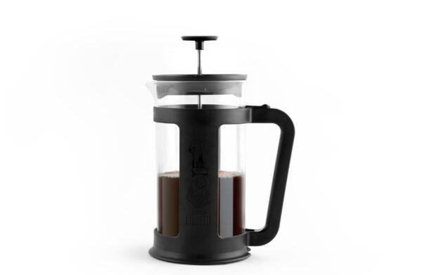 filter kávékészítő