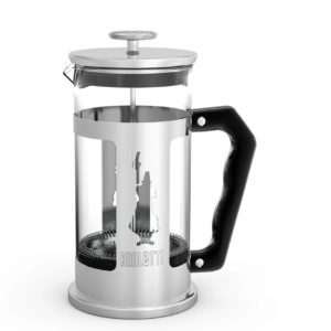 french press kávéfőző